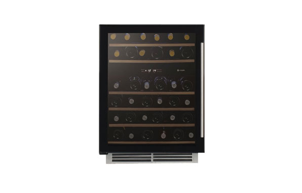 Sense Wine Cooler Split Wi6128