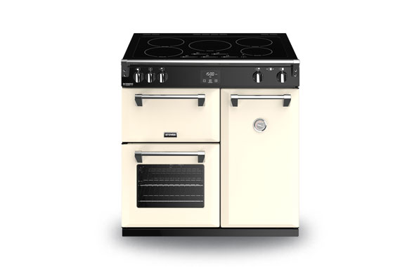 Richmond S900Ei Deluxe Induction