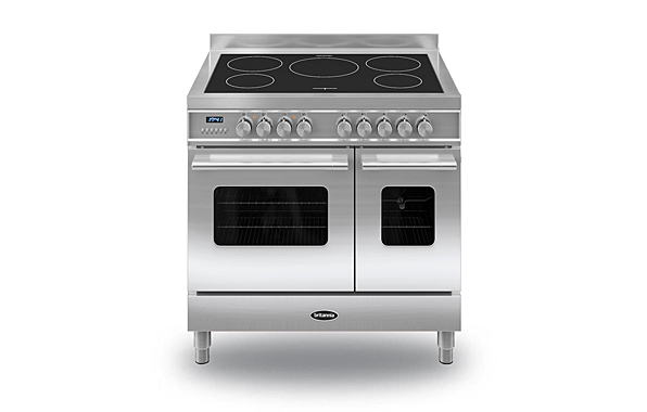 Delphi 90 Twin Induction