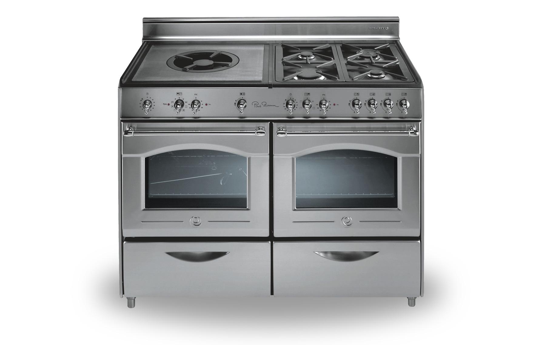 rosi 232 res bocuse tradis range cookers rangecookers co uk