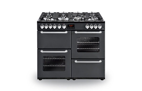 new world 100dft range cookers rangecookers co uk rh rangecookers co uk Commercial Appliances new world newhome oven manual