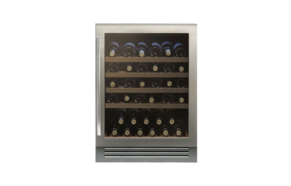 Slot-in Wine Cooler Single Wi6116