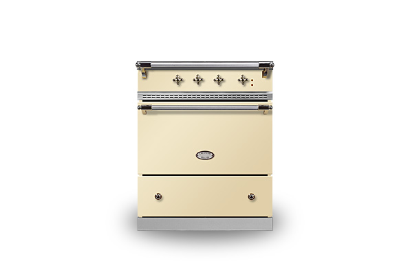 Cormatin Classic 70 Induction