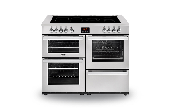 Cookcentre 110E Professional Ceramic
