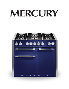 Mercury Half Price Hood