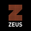 Zeus Bluetooth Connectivity