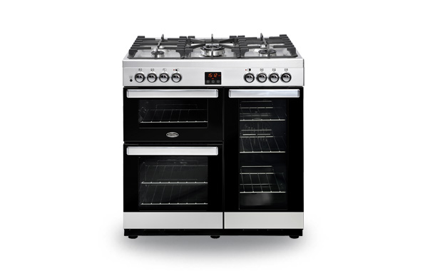 Cookcentre 90DFT